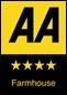 AA4stars