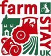 farmstay logo